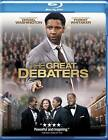 The Great Debaters (Blu-ray Disc, 2011)