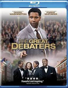 The-Great-Debaters-Blu-ray-Disc-2011-Blu-ray-Disc-2011