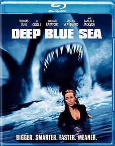 Deep-Blue-Sea-Blu-ray-Disc-2010-Blu-ray-Disc-2010