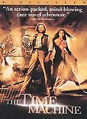 The-Time-Machine-DVD-2002-DVD-2002
