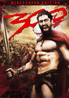 300 (DVD, 2009, Movie Money)