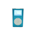 Apple iPod mini 2nd Generation Blue (4 GB) MP3 Player