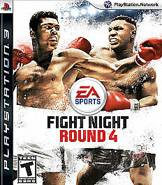 Fight-Night-Round-4-Sony-Playstation-3-2009-2009