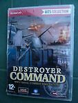 Simulation Ubisoft PC Video Games with Multiplayer