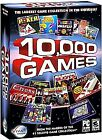 10,000 Games (PC, 2007)