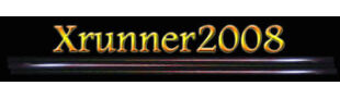 xrunner2012EU