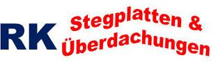 rk_stegplatten