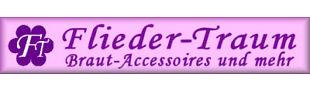 der Flieder-Traum Shop