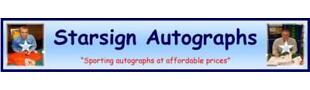 starsignautographs1