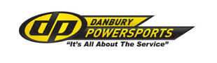 Danbury Powersports