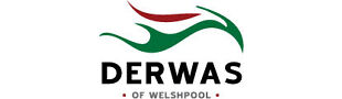 Derwas of Welshpool