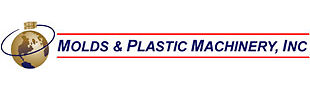 Molds and Plastic Machinery