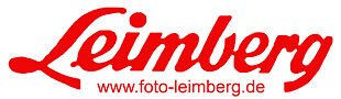 Foto Leimberg Digital Camera Store