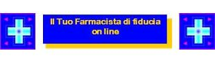 PARAFARMACIA ON LINE