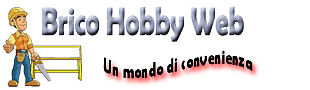 bricohobbyweb