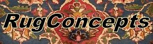 RugConcepts