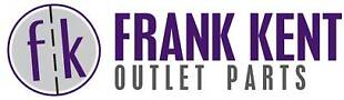 Frank Kent Outlet Parts