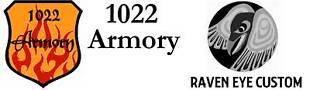 1022 Armory