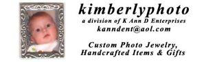 K Ann D Enterprises