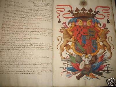 Magna Charta di A&B