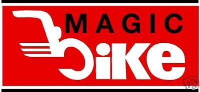 magic-bike61