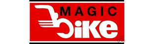 magic-bike61
