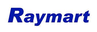 Raymart