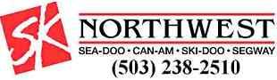 SK Northwest Sales