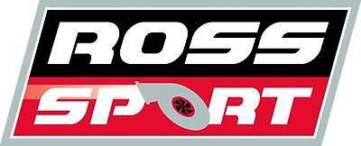Ross Sport