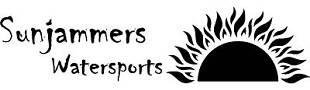 Sunjammers Watersports