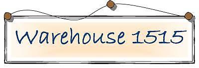 Warehouse1515