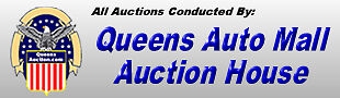 Queens Auction