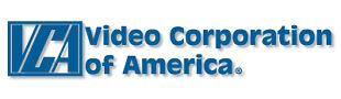 VideoCorporationOfAmerica