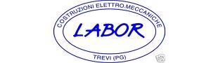 Labor-store
