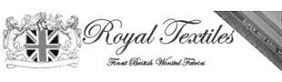 Royal Textiles