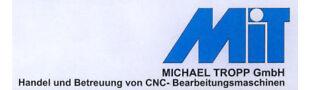Michael Tropp GmbH