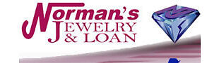 NORMANS JEWELRY AND LOAN