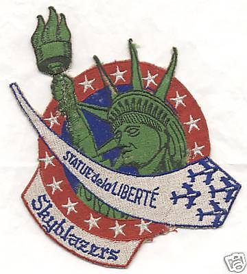 USAF COLLECTIBLES