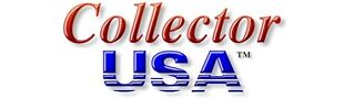 Collector-USA