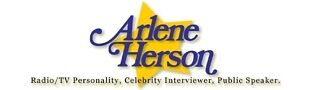 The Arlene Herson Show
