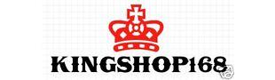 kingshop168