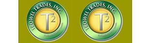 Trowel Trades inc Suwanee GA