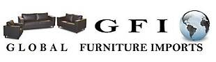 Global Furniture Imports