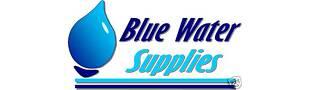 Blue Water Supplies