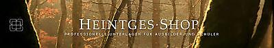 Heintges Lehr und Lernsystem GmbH