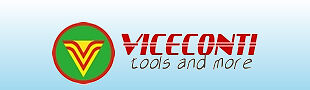 VICECONTI tools and more