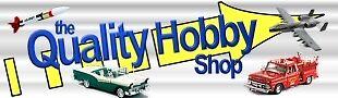 Quality Hobby Shop