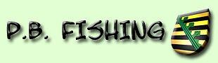 P.B.Fishing