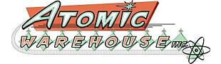 atomicwarehouse