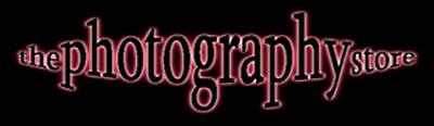 thephotographystore
